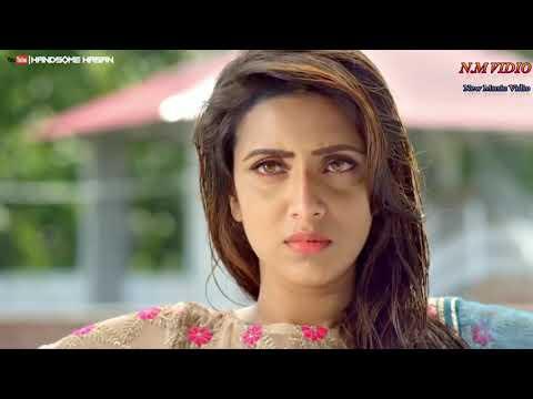Sudu Nona (Samuganna Awasarai) - Prageet Perera New Song 2019