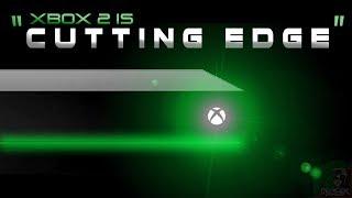 "BIG Xbox 2 News | Official Job Listings Leak ""Leading Edge"" Xbox Two Tech"