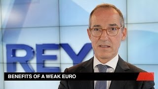 KURSEXPERT заработок на прогнозе повышения и понижения курса рубля  или евро к доллару