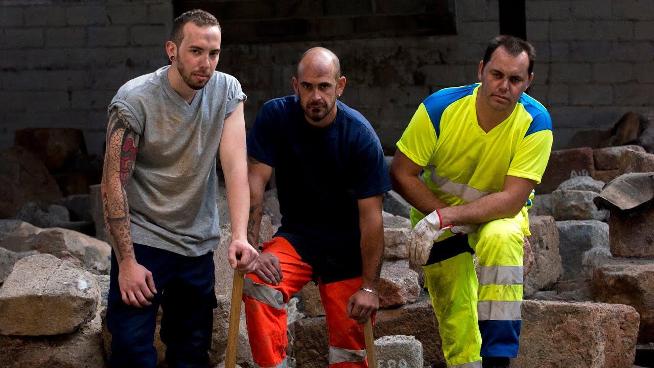 Créationsvidéo - Fabricant de vêtements de travail Montluçon 79151