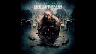 Download lagu Daylight Misery - The Great Absence [FULL ALBUM]