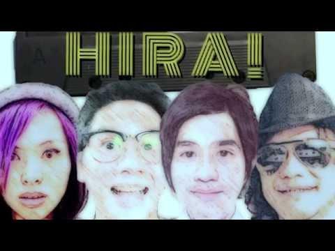 HIRA -