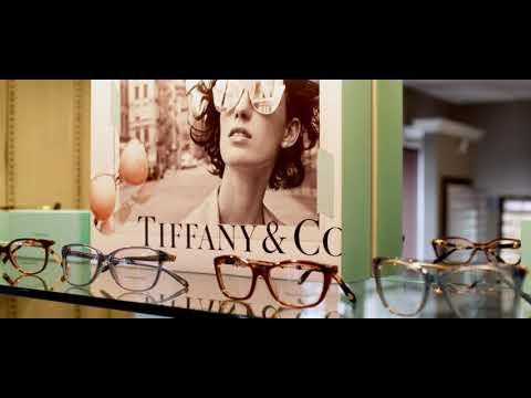 Pelham Ridge Eye Care | Eye Doctor, Eye Exams, Glasses, Contact Lenses & More