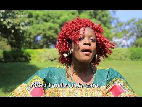 Upendo Hai Choir Unafikiria Nini Youtube