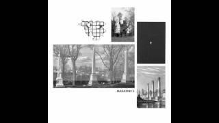 Barnt - Collection [Magazine]