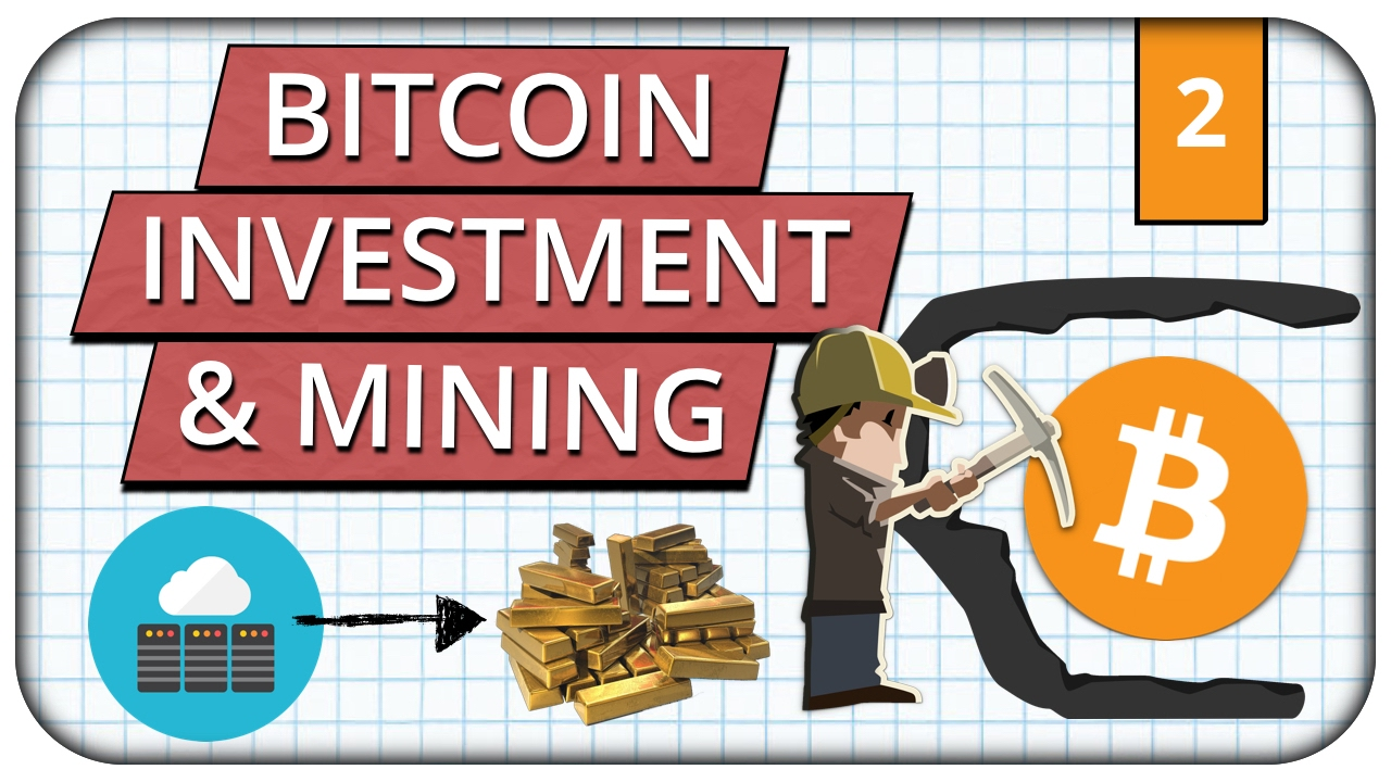 Wie Viel Ist Ein Bitcoin Wert