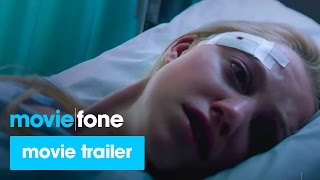 'It Follows' Trailer (2015): Maika Monroe, Keir Gilchrist
