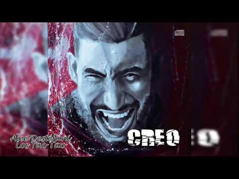 Ulises Bueno   Creo (CD Completo) + Link de Descarga