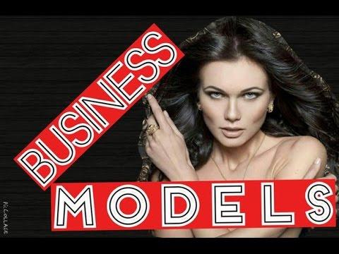 Модельный бизнес славск жак дессанж вакансии