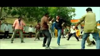 Индийское кино - лучшее