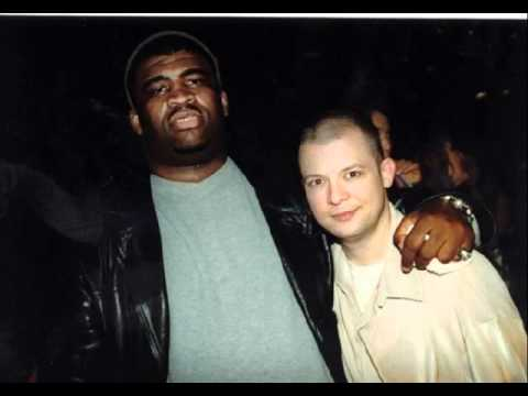 Opie & Anthony 11-30-2011 RIP Patrice O'neal