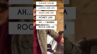 I wanna rock like ah star like ah fire like ah sarkar Whatsapp status tamil