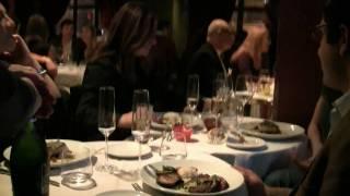 Lima Restaurant and Lounge Washington DC
