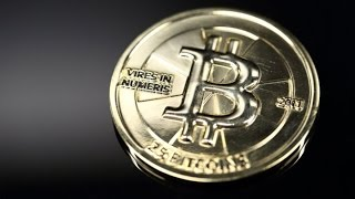 Pay Attention: Bitcoin Is Surging