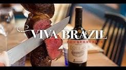 Unique Brazilian Dining Experience at Viva Brazil