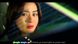 Video Hatred is love (OST Ugly Alert) download MP3, 3GP, MP4, WEBM, AVI, FLV Agustus 2018