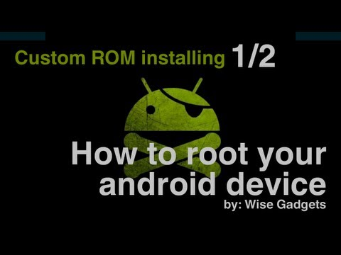 how-to-root-your-android-phone-(installing-custom-rom)