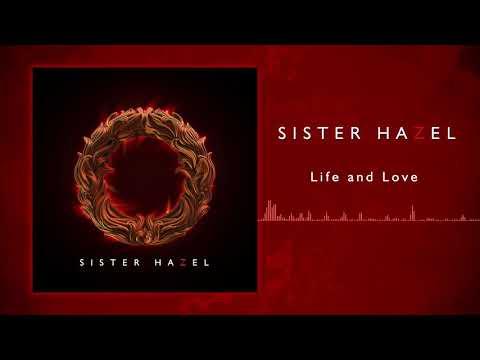 Sister Hazel - Life and Love Mp3