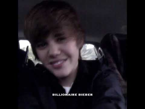 justin bieber video edit - overrated phases