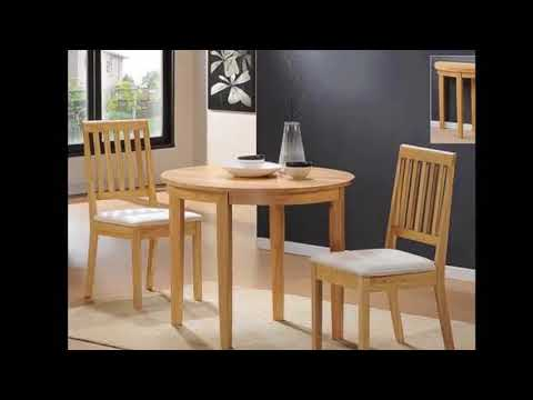 kitchen-table-and-chair-sets---contemporary-kitchen-table-and-chair-sets|-modern-interior