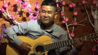 Chim sáo ngày xưa - Nhất Sinh - Hòa tấu Guitar Sáo trúc