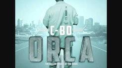 C-Bo - Addicted (ft. Slick Pulla, Dead Mic & Brotha Lynch Hung) **Produced by Scorp Dezel**