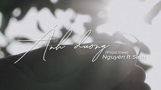 Download Nguyên. ft $eth | Ánh Dương | Official Music Video