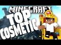 Top 5 Cosmetics Plugin | Minecraft