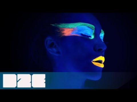 Kamelia - Amor (Official Video)
