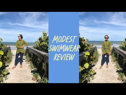 modest-swimwear-review