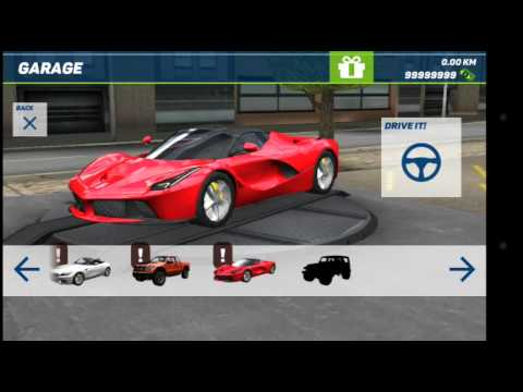 Multiplayer Driving Simulator 1 08 2 Mod Updated Youtube