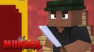 Baixar Minecraft: MURDER - O ASSASSINO É MUITO RUIM - Craft Studios
