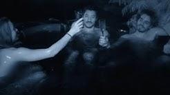 Survivor: Cook Islands, S13E14 - Mud Run (Part 4 of 4)