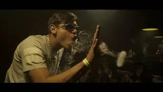Não Vou Embora - Jireh (Official Music Video)