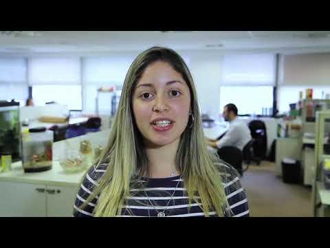 Spectrum Brands Brasil | Depoimento dos Funcionários