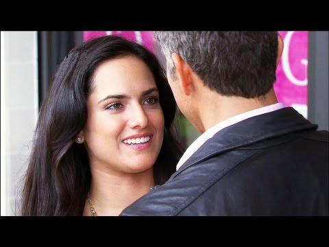 Cosita Linda - ¡Ana y Diego se enamoraron a primera vista! - Escena del día