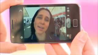 Adriana Bittar -  Portfolio Reportagens