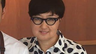 """[쿠키영상] '집사부일체' 노희영, 무례한 독설에 탈세까지 """"사부 자격 있나?"""" 의문…'아무말대잔치에 꼰대질'"""