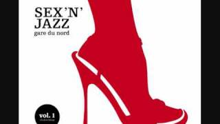 Play Somethin'in My Mouth (Sex 'n' Jazz 1)