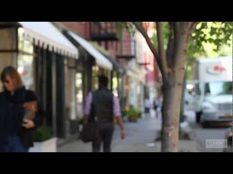 WEST VILLAGE, Manhattan, NYC, NY - Neighborhoods information series by Ardor New York Real Estate