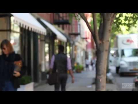 WEST VILLAGE, Manhattan, NYC, NY - Neighborhoods information series by Ardor New York Real Estate