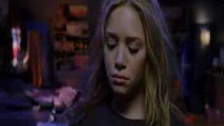 New York Minute (Jane and Roxy) - Change in my condition
