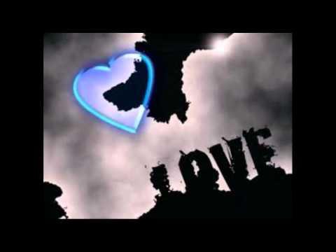 Music video h1Gh feat. Kobzik - А я тебя одну люблю...