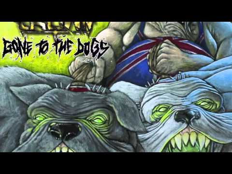 Dishonour the Crown_Gone to the Dogs