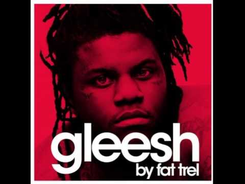 Download Fat Trel - What We Doing ft Tracy T Prod. By Famous