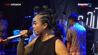 JURAGAN EMPANG - DIANA SASTRA | PURWAWINANGUN | SURNENGGALA | CIREBON |26/11/2017 | DIANA SASTRA