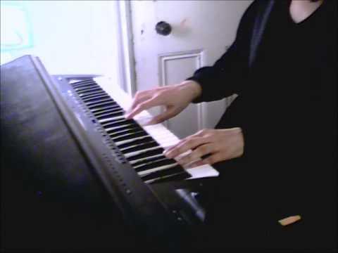 Ghar Se Nikalte Hi Instrumental On Keyboard.