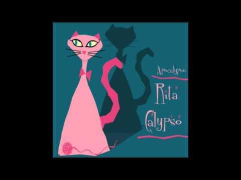 Rita Calypso - Apocalypso (Full Album)