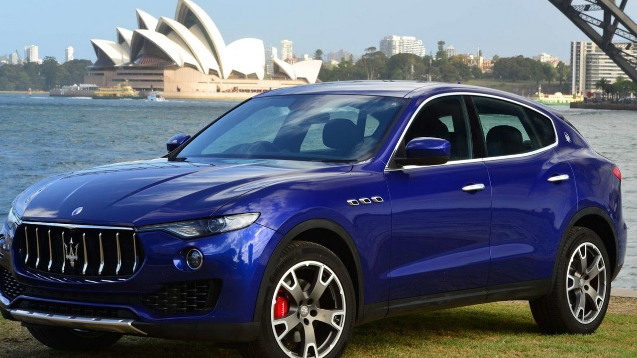 2018 maserati levante price. beautiful maserati maserati levante  2018 with maserati levante price
