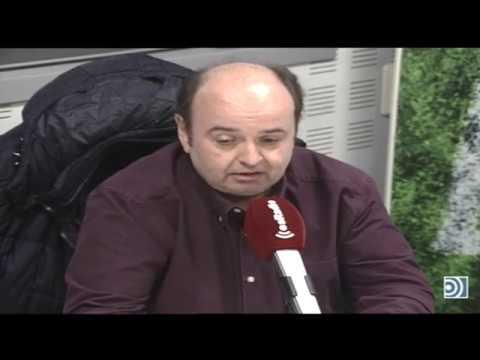 Fútbol es Radio: El PSG golea al Barça - 15/02/17